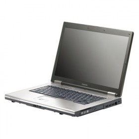 Notebook Toshiba Tecra S10