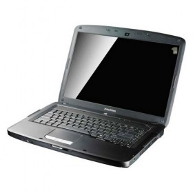 eMachines D520 Laptop