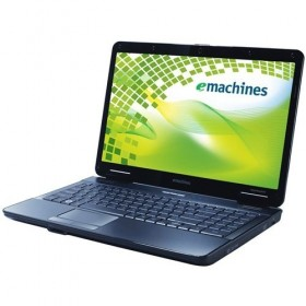 eMachines E625 Laptop