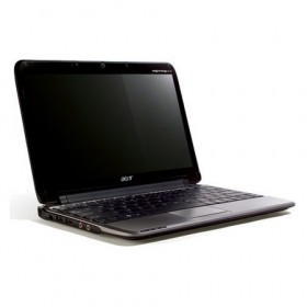 Acer Aspire One Netbook AO751h