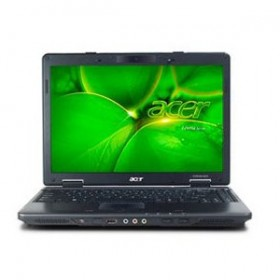 Acer Extensa 4630G Notebook