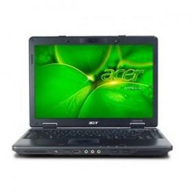Acer Extensa 4630G Notebook JMicron (JMB385) Card Reader Driver Download