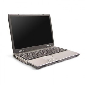 Gateway S-7700N Notebook