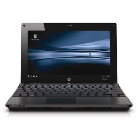 HP Mini 5101 Laptop