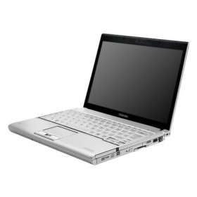 Toshiba Portege A600 Touchpad On/Off Drivers Mac