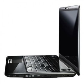 Toshiba Satellite Pro P300D Laptop