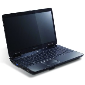 eMachines E627 Laptop