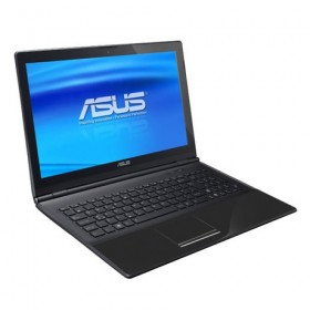 ASUS Notebook UX50V
