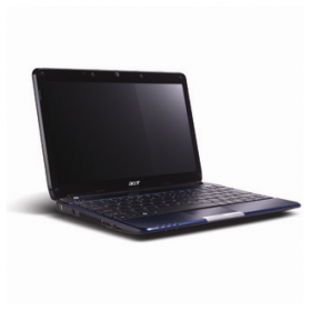 Notebook Acer Aspire 1810T