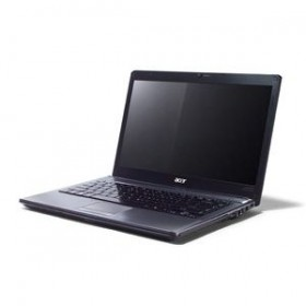 ACER ASPIRE 3810T SATA AHCI DRIVER FOR WINDOWS 8