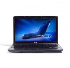 Acer Aspire 4937 Notebook