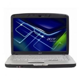 Acer Aspire 5710Z