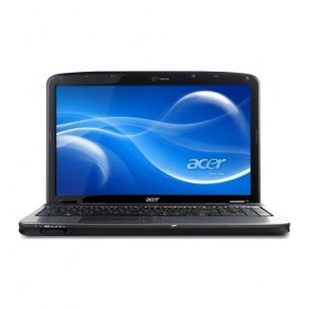 Notebook Acer Aspire 5738PZG