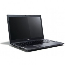 Notebook Acer Aspire 5810T
