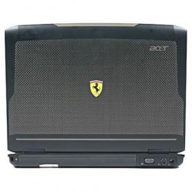 Acer Ferrari 1100 Notebook