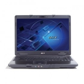 Acer TravelMate 4530 Notebook