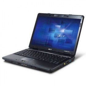 Acer TravelMate 4730G Notebook