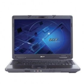 Acer TravelMate 5720G Notebook