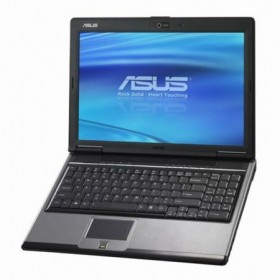 Asus X55SV Notebook