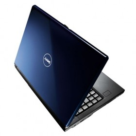 Dell Inspiron 1427 Laptop