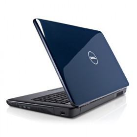 Dell Inspiron 15 (1545) Laptop