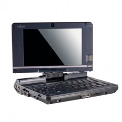 Fujitsu LifeBook U2020/U2010 Mini Notebook Windows Drivers