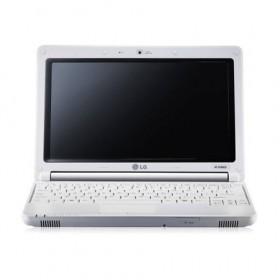 LG X130 Laptop