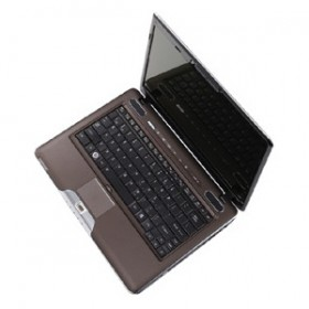 Toshiba Portege M900 Laptop