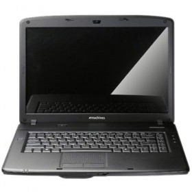eMachines E720 Laptop
