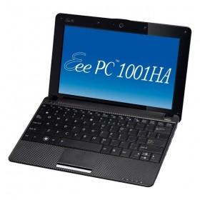 ASUS Eee PC 1001HAG Netbook