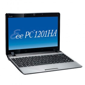 ASUS Eee PC 1201HA Netbook