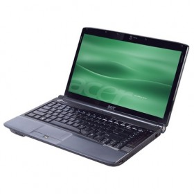 Acer Aspire 4736ZG Notebook