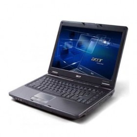 Acer Aspire 5738Z Notebook