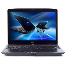 Acer Aspire 7730G Notebook