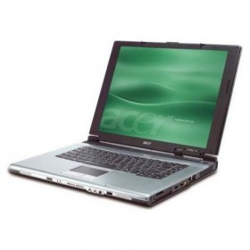 Acer TravelMate 4310 Notebook