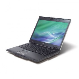 Acer TravelMate 6552 Notebook