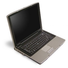 Gateway S-7500N Notebook