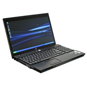 HP ProBook 4510s Notebook