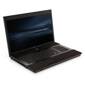HP ProBook 4710s Notebook