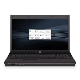 HP Probook 4410s Notebook