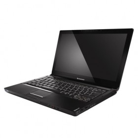 Lenovo IdeaPad U330 Notebook
