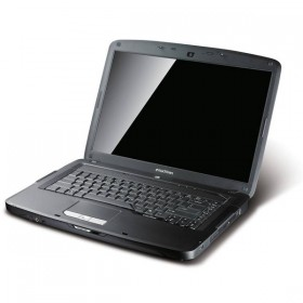 eMachines D525 Laptop