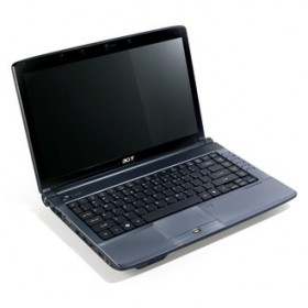 Notebook Acer Aspire 4540