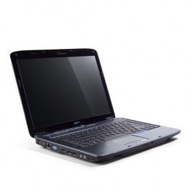Notebook Acer Aspire 4925