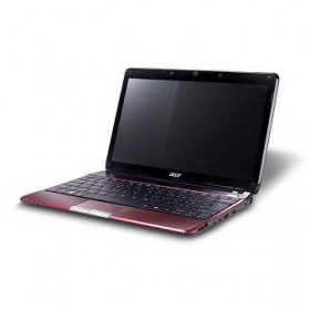 Acer Aspire One Netbook AOD150