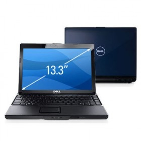 Laptop Dell Inspiron 1318
