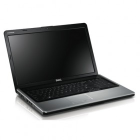 DELL Inspiron 1750 Laptop