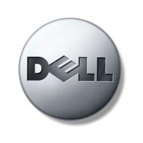 logotipo da Dell