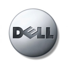 Dell logosu