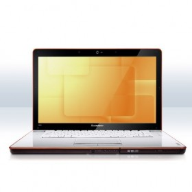Notebook Lenovo IdeaPad Y650